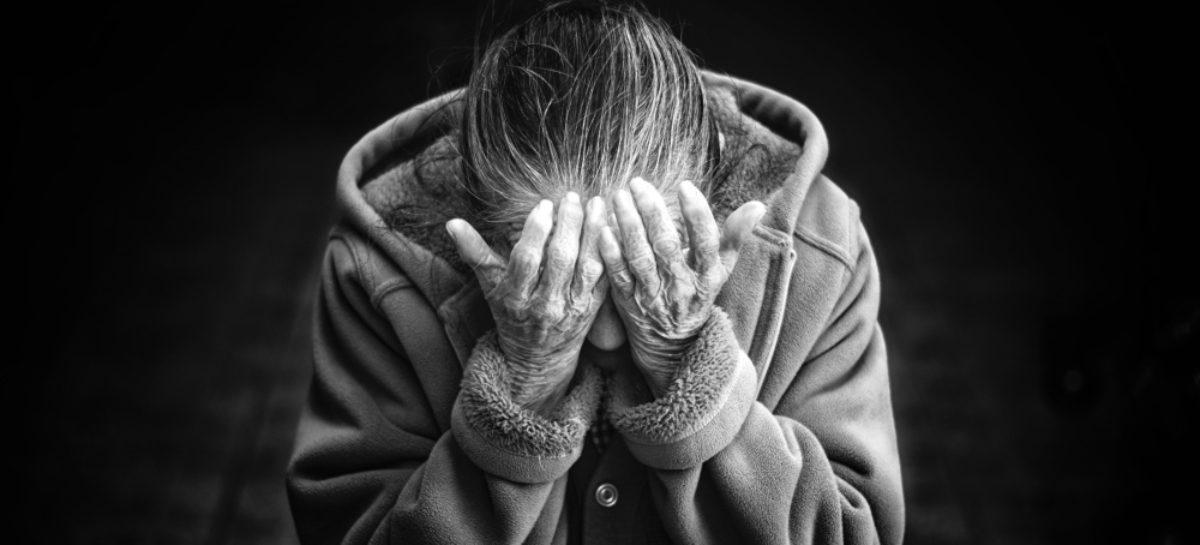 O nouă strategie de gestionare a durerii bazată pe un model matematic, dezvoltată de cercetători din SUA