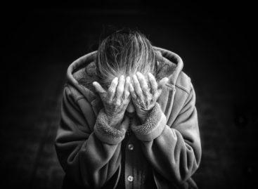 Durerea și consumul de analgezice genereză un cerc vicios