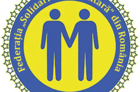 Federația Solidaritatea Sindicală i-a trimis ministrului Sănătății o listă cu 13 revendicări, între care urgentarea legii malpraxisului