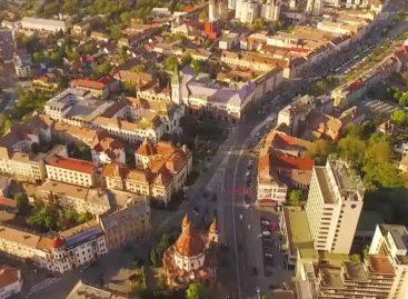 Dezbatere privind înființarea unui parc științific în domeniul medical la Târgu Mureș