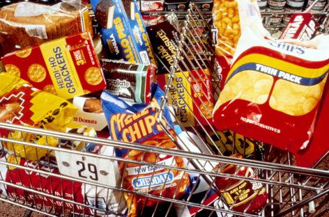 """Nouaetichetarecareprevede obligația de asemnala""""zaharurile adăugate""""în produsele alimentarevaîmbunătăți sănătatea publică în SUA și va reduce substanțial costurile cu tratamentele"""
