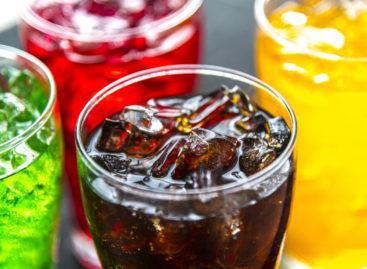Fructoza din băuturile îndulcite stimulează creșterea tumorilor intestinale, arată concluziile unui studiu realizat în laborator