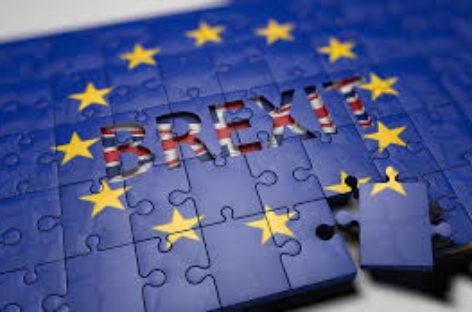 Brexit-ul fără acord ar putea accentua deficitul de medicamente din Europa