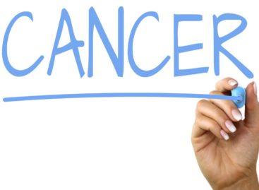 România dispune de un Registru Naţional al Cancerelor la Copil, lansat de Societatea Română de Onco-Hematologie Pediatrică