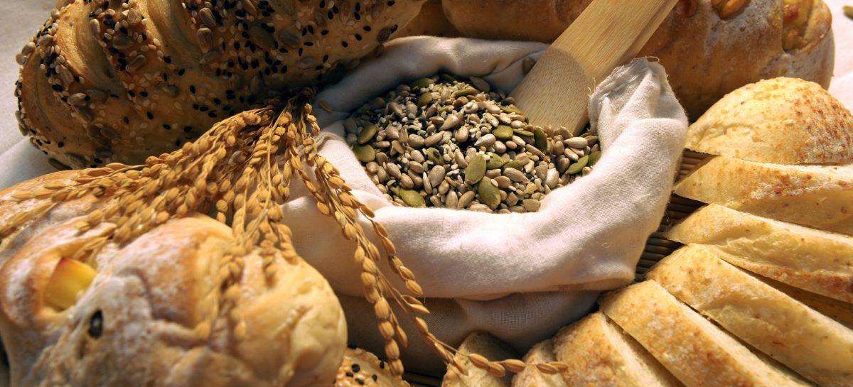 Consumul de cereale integrale ar putea reduce riscul de cancer de ficat