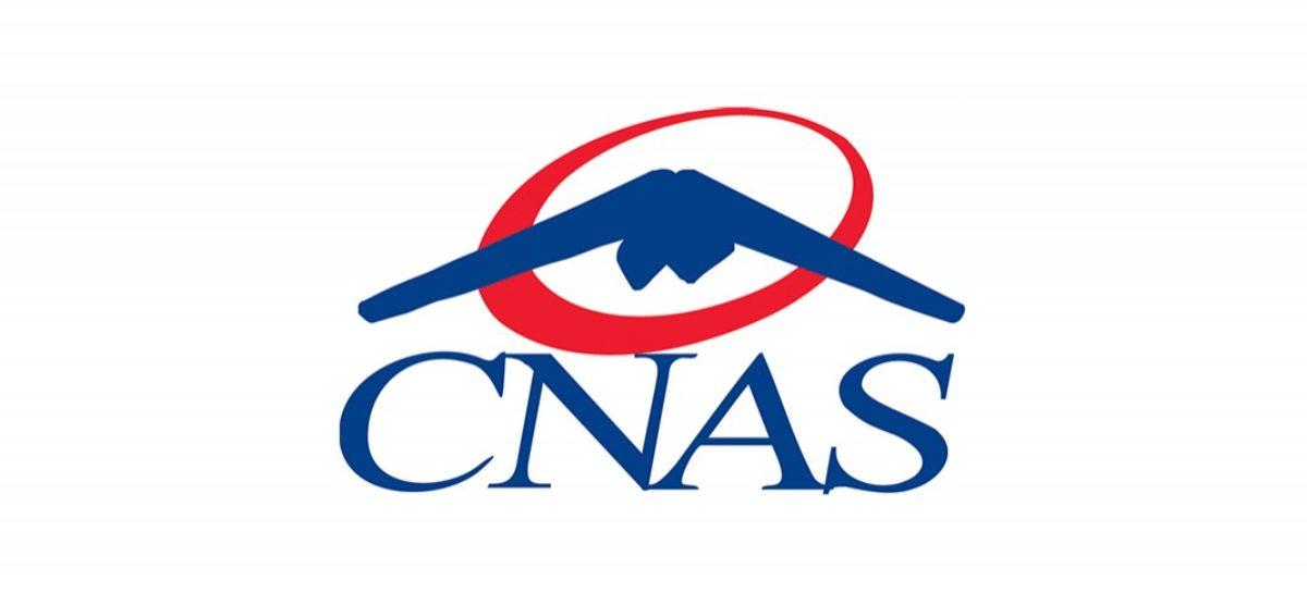 """CNAS vrea să creeze un """"pachet complet"""" pentru bolnavul oncologic"""