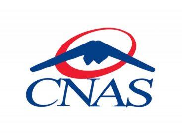CNAS are în derulare 44 de contracte cost-volum și cost-volum-rezultat pentru 25 de medicamente