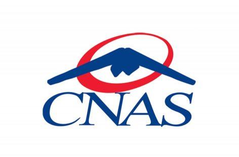 CNAS a semnat un contract pentru reluarea tipăririi și distribuției de carduri europene de sănătate; cererea de eliberare ar putea fi transmisă online