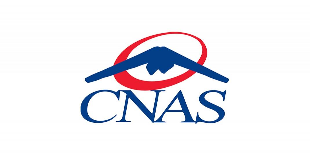 CNAS a semnat un contract pentru reluarea tipăririi și ...