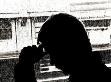 Un spray nazal pentru tratarea depresiei a fost aprobat în SUA