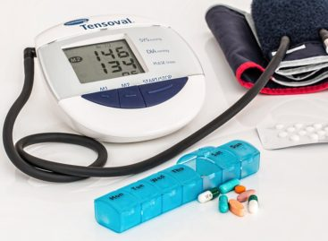 Hipertensiunea arterială asociată cu insuficiența cognitivă ușoară