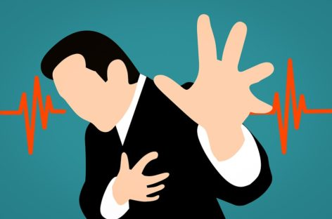 Durerea în piept – când ascunde un infarct
