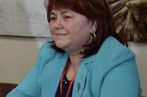 INTERVIU Managerul unui spital județean vorbește despre problemele dintr-o astfel de unitate: achiziții greoaie, lipsă de medici, conflict între generații, probleme la decontarea unor servicii
