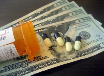Companiile farmaceutice din SUA, obligate să afișeze prețurile medicamentelor în reclamele TV