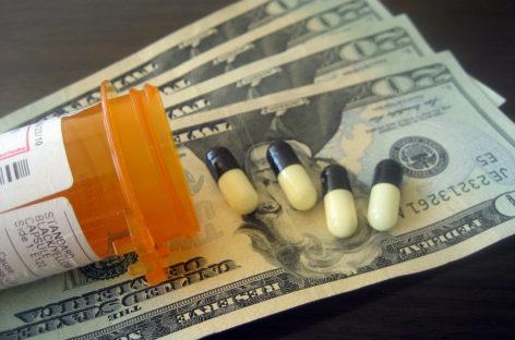 Canada anunță oficial reducerea prețurilor la medicamente în ciuda opoziției marilor producători din industria farmaceutică