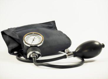 Noi recomandări ale Colegiului American de Obstetrică și Ginecologie pentru diagnosticul și îngrijirea preeclampsiei