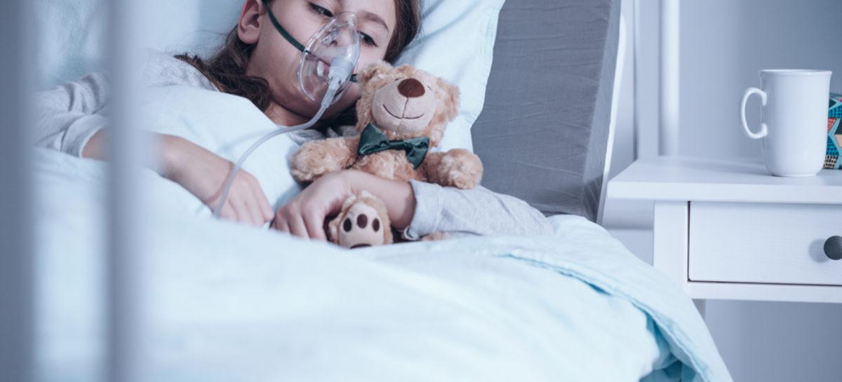 Medicamentul Orkambi pentru copiii cu fibroză chistică a primit indicație extinsă în UE