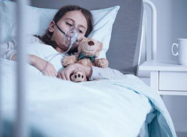 Un nou tratament dezvoltat de Vertex pentru pacienții cu fibroză chistică a fost aprobat în SUA