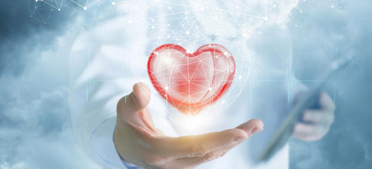 Un nou ghid de măsuri pentru prevenirea bolilor cardiovasculare lansat de cardiologii americani
