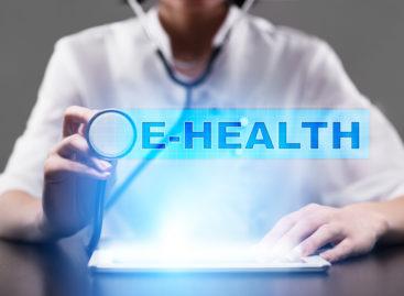 Ministerul Sănătății înființează Agenția Națională de Informatizare a Sănătății, care va realiza și implementa o strategie națională de e-Health