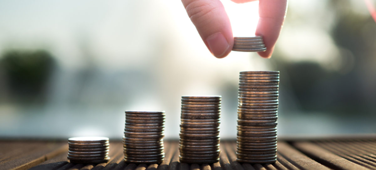 Federația Solidaritatea Sanitară: Guvernul intenționează să acorde sporurile în sumă fixă în Sănătate, ceea ce ar reduce veniturile pentru un număr semnificativ de salariați