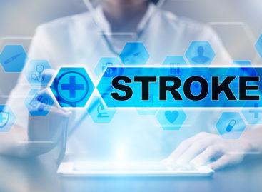 Accidentul vascular cerebral silențios ulterior intervențiilor chirurgicale este asociat cu un declin cognitiv pronunțat