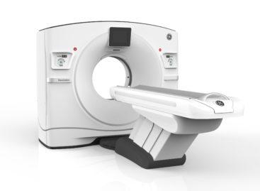 Schimbări la nivelul activităților conexe serviciilor medicale: este introdusă poziția de tehnician de aparatură medicală