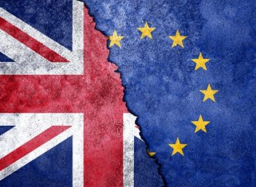 Agenția Europeană a Medicamentului le cere companiilor farmaceutice din UE să se pregătească pentru orice scenariu de Brexit