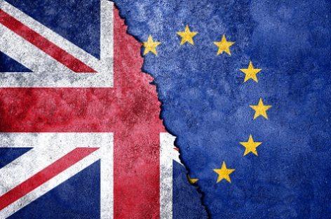 Scenariul unui Brexit fără acord: 4,6% din importurile de medicamente ale România provin din Marea Britanie