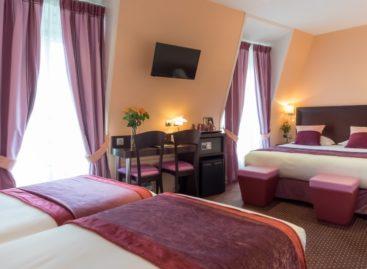 Turismul de sănătate crește rapid în România și asigură 10% din numărul turiștilor cazați în unele hoteluri din marile centre medicale
