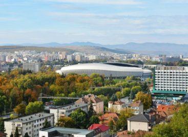 Regiunea Nord-Vest, a doua din România care are un plan actualizat de servicii de sănătate pentru perioada 2021-2027