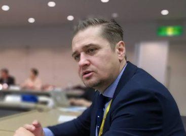 Dan Octavian Alexandrescu, Ministerul Sănătății: În cazul medicamentelor pentru nevoi speciale nu se plătește taxa clawback