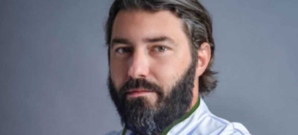 INTERVIU Dr. Victor Diaconu: România se confruntă cu o pandemie de obezitate din cauza condițiilor de viață, stresului, alimentației neadecvate și sedentarismului
