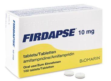Un senator din SUA a demarat o anchetă după ce un medicament pentru o boală rară care a ajuns să coste 375.000 dolari, deși a fost mult timp disponibil gratuit pentru pacienți