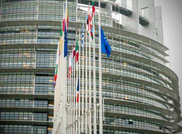 Statele UE au ajuns la un acord privind un proiect de regulament care instituie o excepţie de la protecţia oferită unui medicament original prin CSP