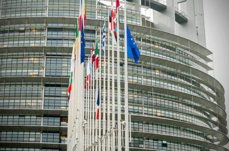 Parlamentul European a aprobat regulamentul care instituie o excepţie de la protecţia oferită unui medicament original prin CSP
