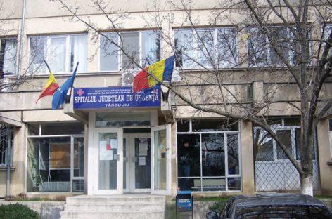 Spitalul Judeţean Târgu Jiu, executat silit cu 2,1 milioane lei de familia unei paciente pentru un caz de malpraxis