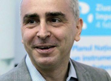 INTERVIU Dr. Dragoș Median: România are nevoie de un program de screening pentru cancer de sân prin care toată populația susceptibilă să fie evaluată la fiecare 2 ani și de educație medicală în școli