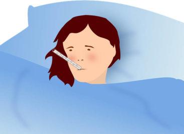 Tot ce trebuie să știți despre virusul gripal