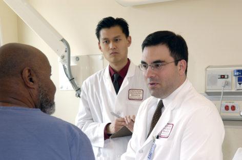 Costurile cauzate de epuizarea medicilor depășesc 4 miliarde dolari pe an în SUA