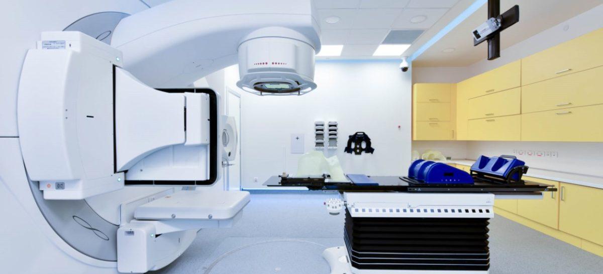 O apă de gurăcaretratează durerea bucală cauzată de radioterapie, dezvoltată de cercetători din SUA