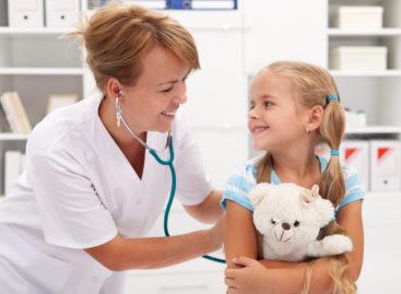 Ministerul Sănătății a completat lista cu taxele anuale pentru stagiul de pregătire pentru obținerea celei de-a doua specialități de către medicii specialiști