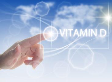 Noile ghiduri privind evaluarea vitaminei D la gravide, copii și adulți au intrat în vigoare