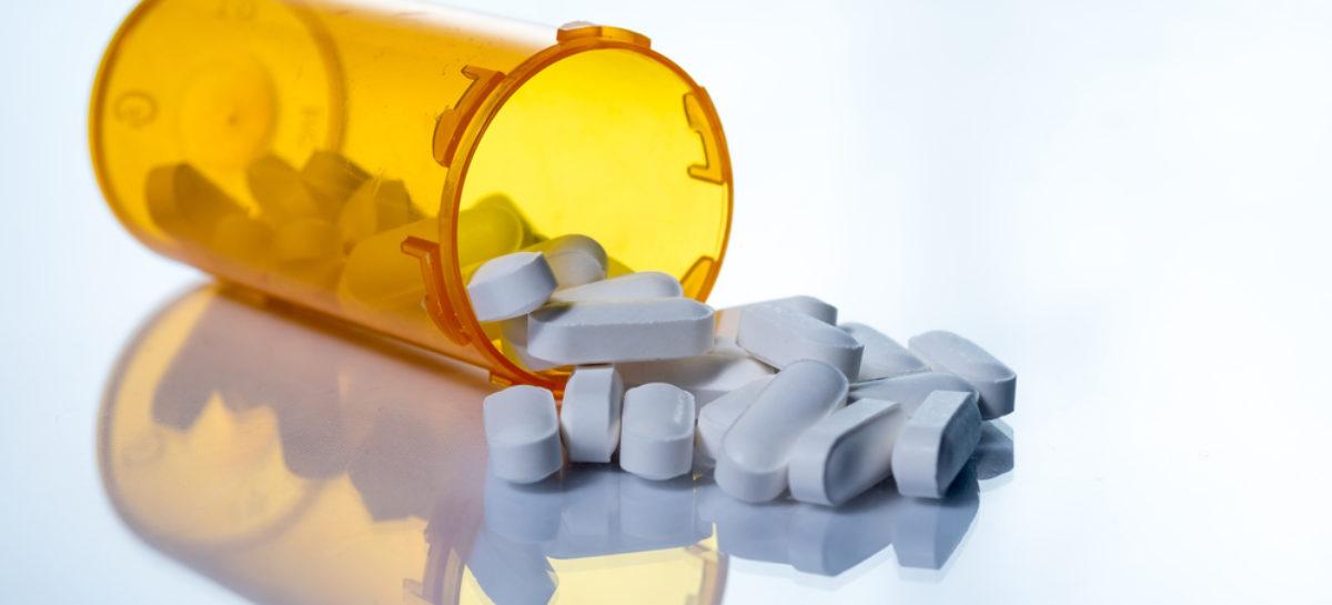 APMGR: Multe medicamente ieftine riscă să fie retase de pe piață deoarece prețul de vânzare a ajuns sub costuri, ca urmare a taxei clawback și a costului implementării SNVM