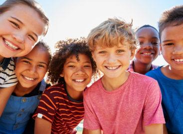 Experiențele pozitive din copilărie sunt asociate cu o sănătate mintală mai bună la vârsta adultă