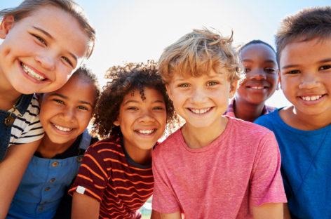Pubertatea târzie asociată cu o densitate osooasă mai redusă în viața adultă arată un studiu realizat în Marea Britanie
