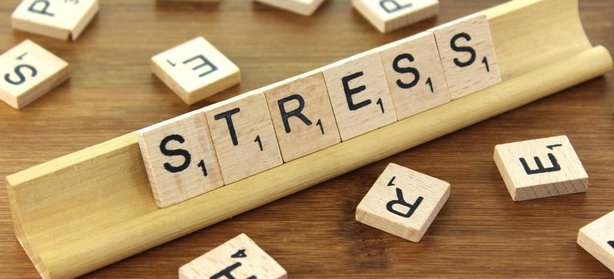 Stresul și anxietatea nu sunt mereu dăunătoare susțin psihologii americani