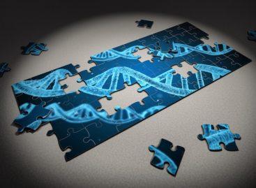 Testele oncogenetice BRCA1 și BRCA2