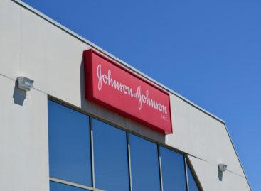 Johnson & Johnson lansează prima reclamă tv care cuprinde prețul medicamentului, o premieră pentru piața farmaceutică din SUA