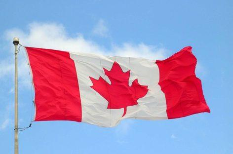 Canada va înființa o agenție națională a medicamentelor în încercarea de a reduce cheltuielile publicepentru sănătate